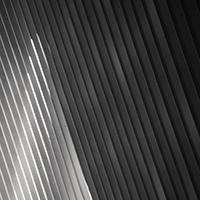 pexels-charlotte-may-5825604_(1)