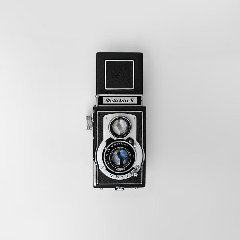 Kamera_09