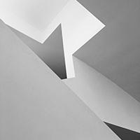 pexels-tomás-monteiro-4107897_(2)