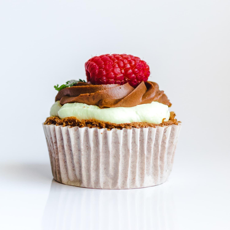 Muffin 3