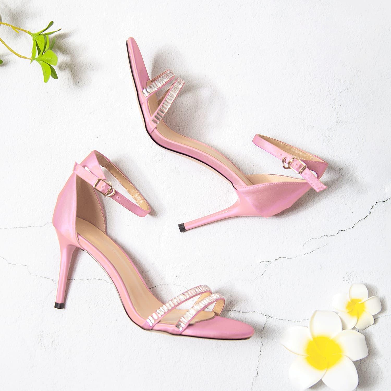 Schuh 12