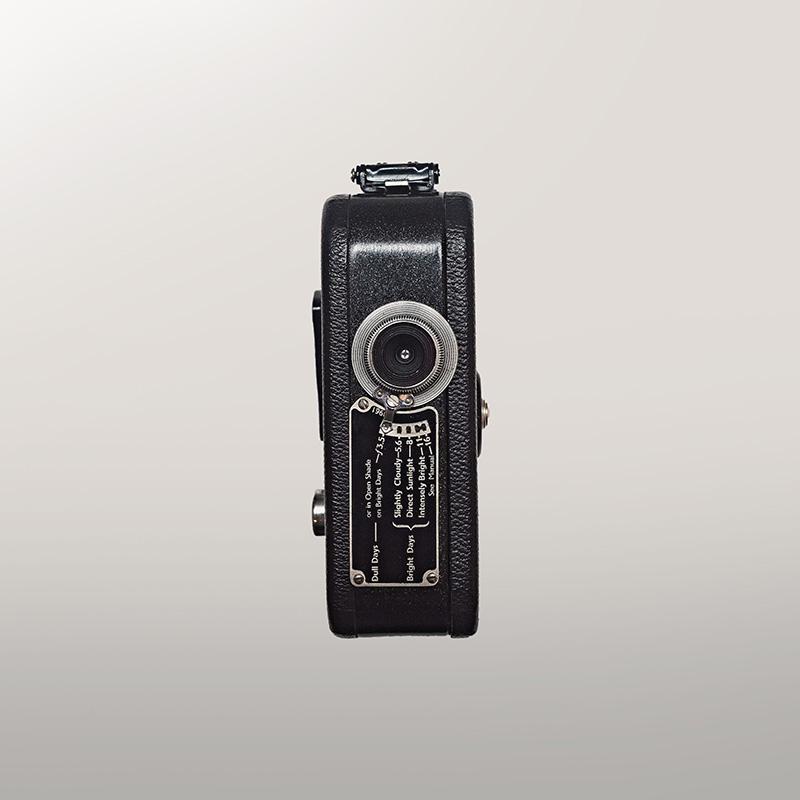 Kamera_08