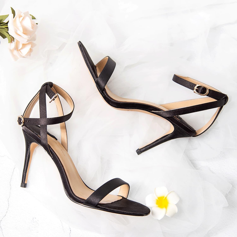 Schuh 9