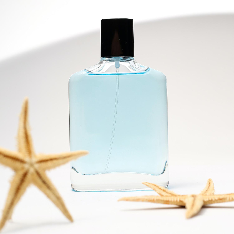 Parfüm 6