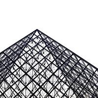 pexels-miriam-espacio-2703478_(1)