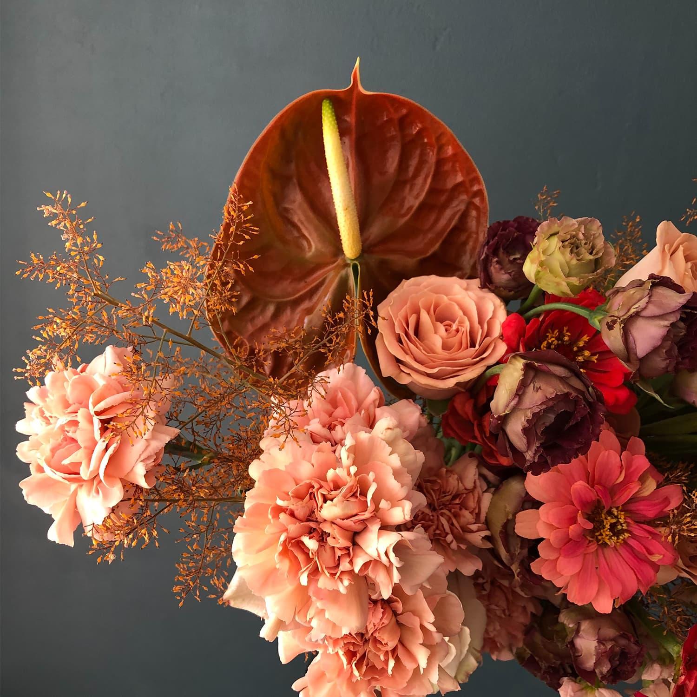 Blume_12