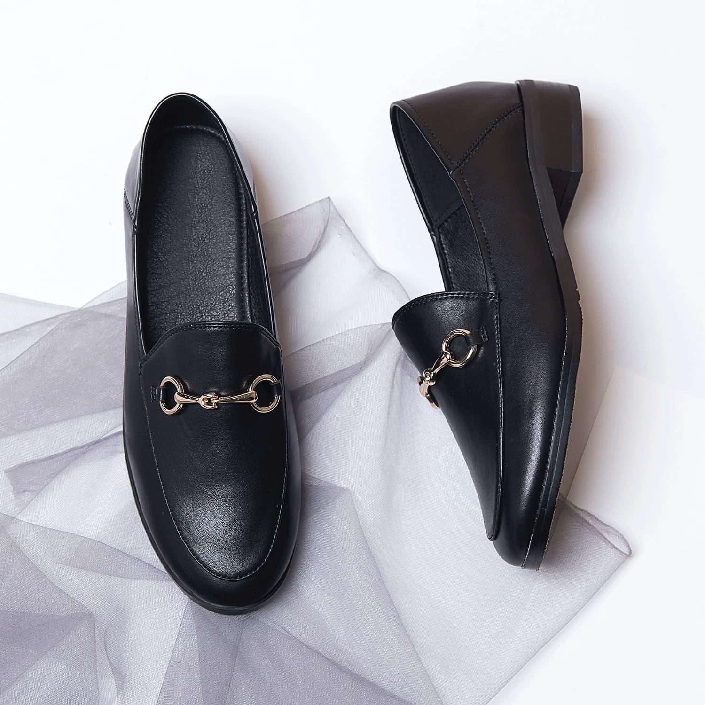 Schuh 15