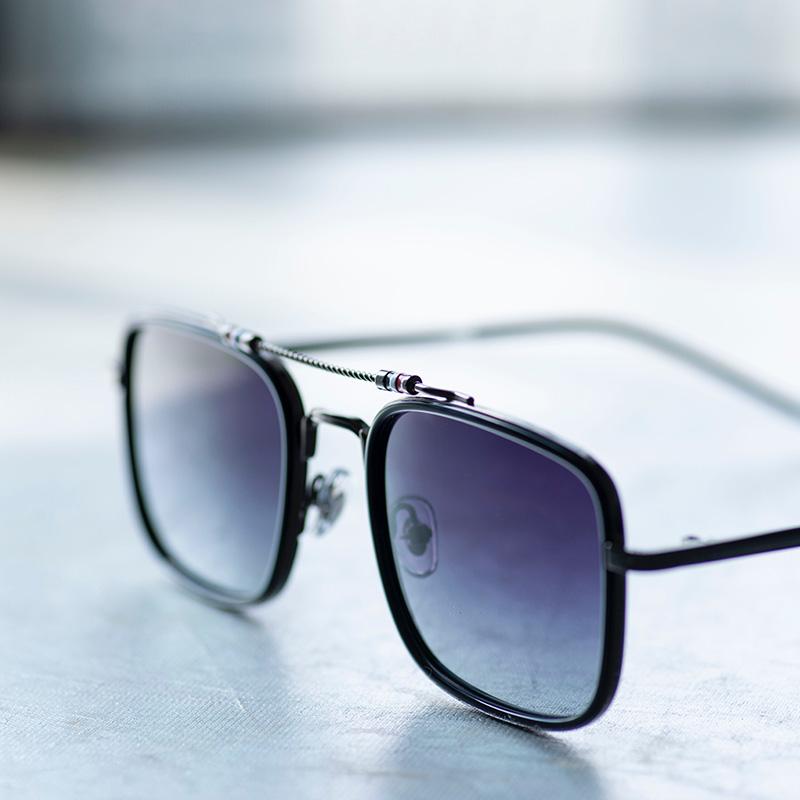 Sonnenbrille_13