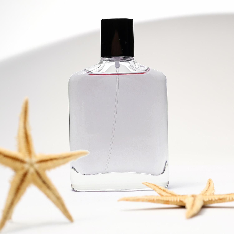 Parfüm 8
