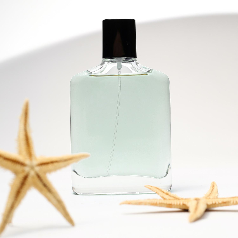 Parfüm 7
