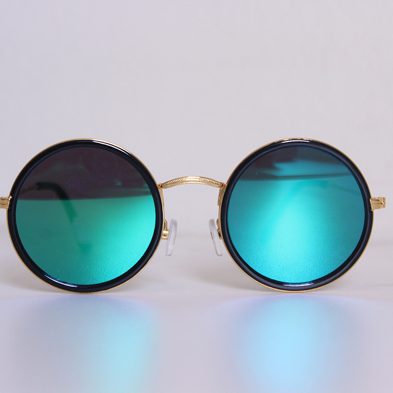 Sonnenbrille_01