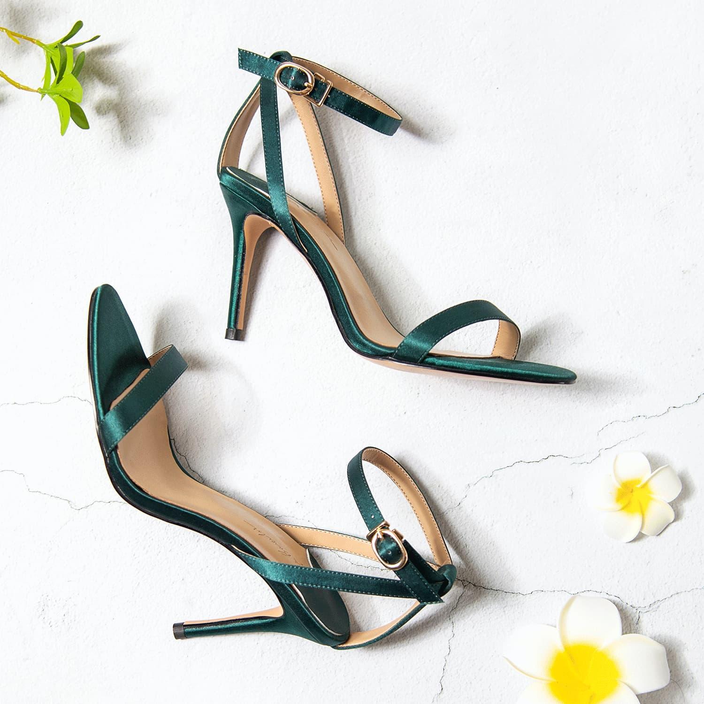 Schuh 10