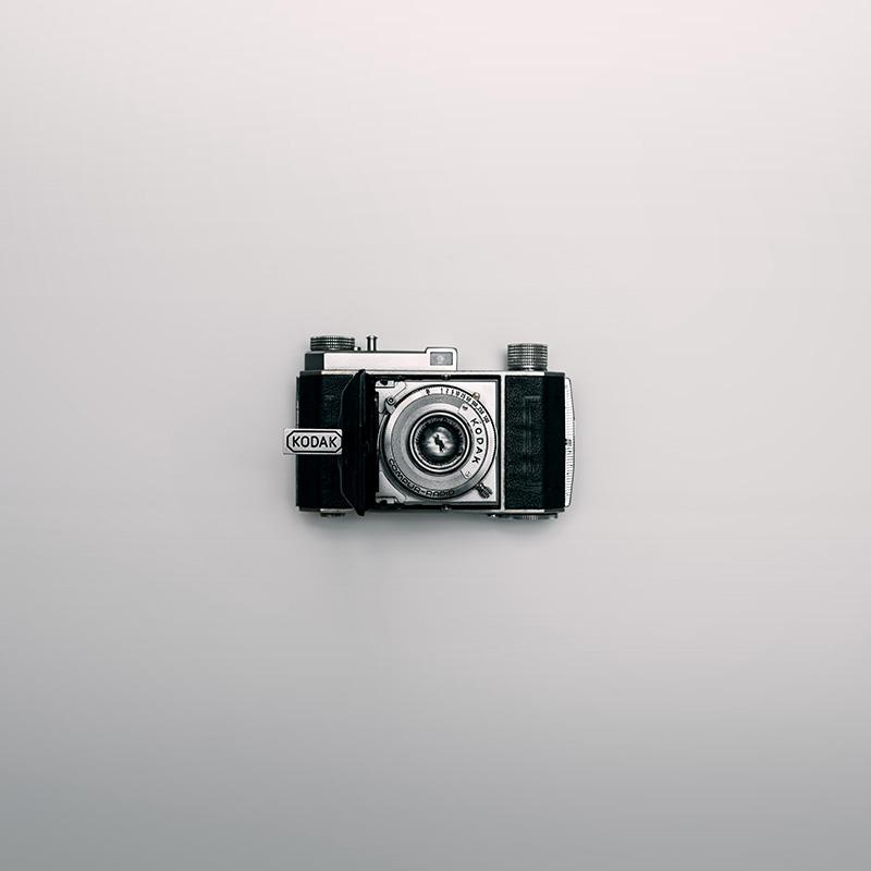 Kamera_04