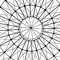 pexels-laura-meinhardt-3678799_(2)