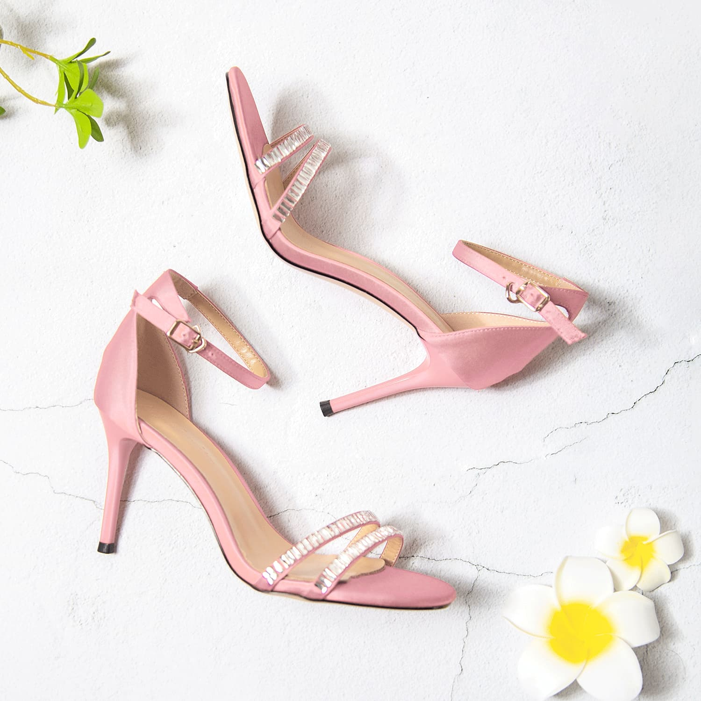 Schuh 14