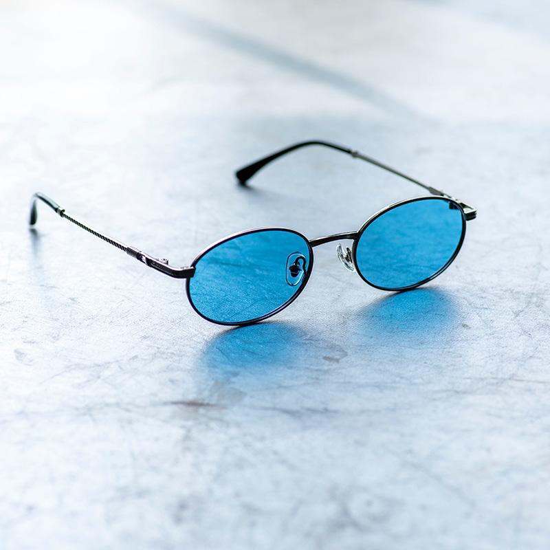 Sonnenbrille_03