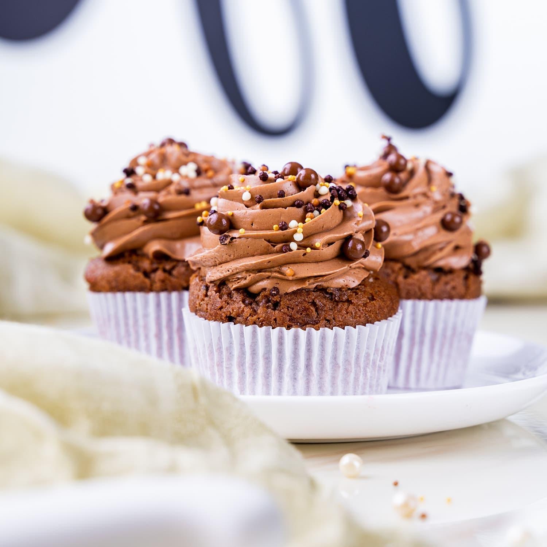 Muffin 10