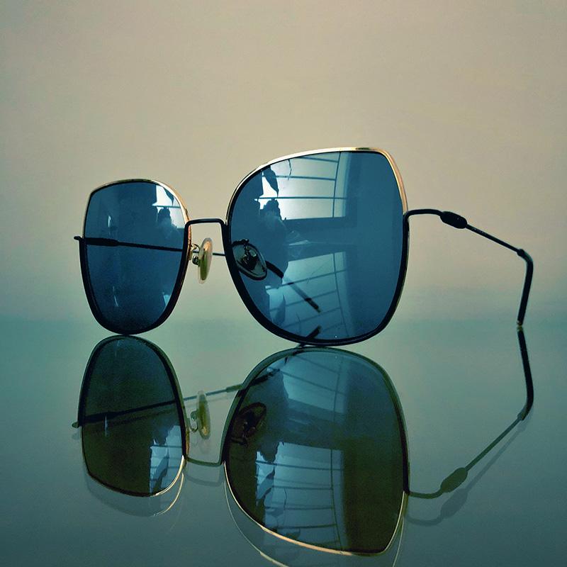 Sonnenbrille_08