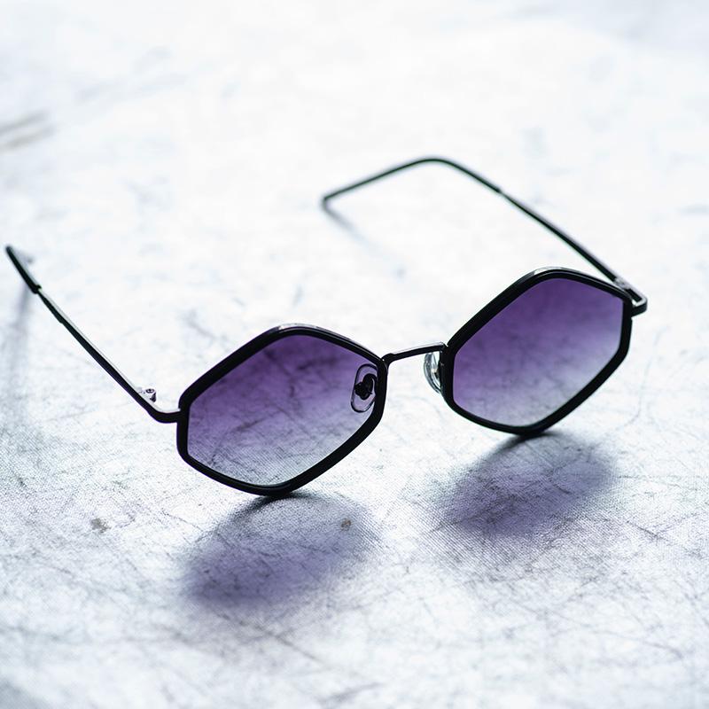Sonnenbrille_05