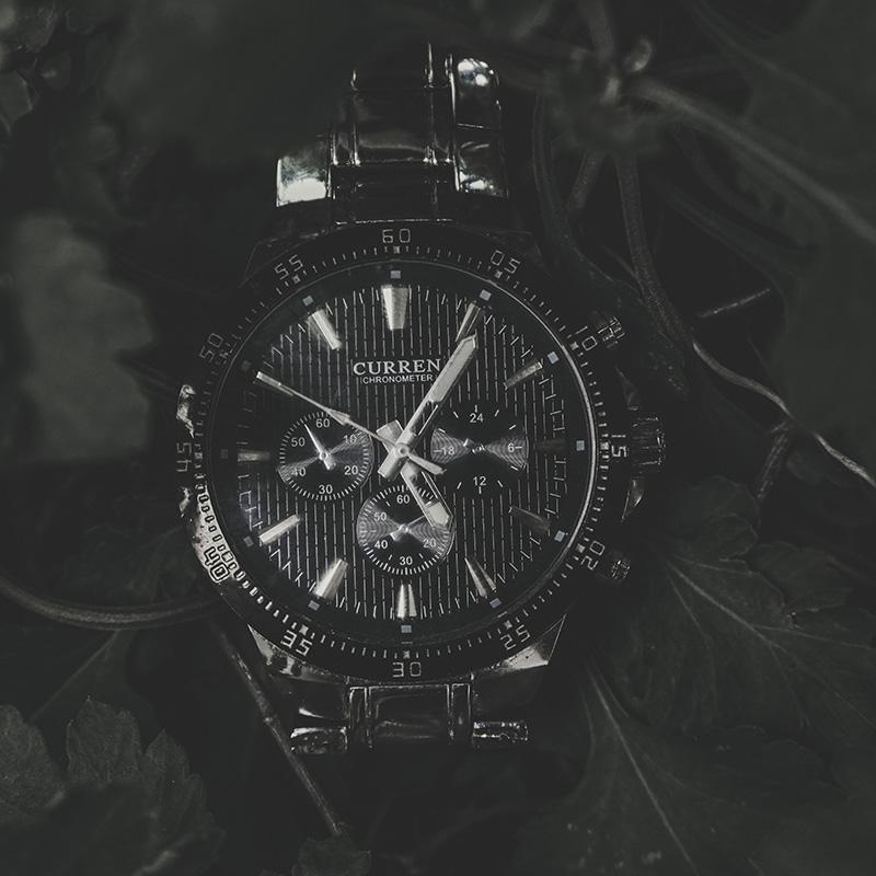 Uhr 17
